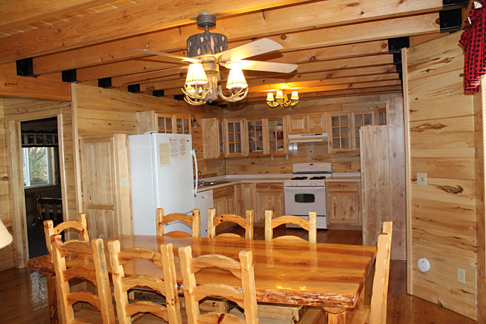 Two Story Lakefront Cabin Minnesota Family Amp Fishing